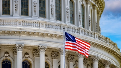 В Сенат США внесен законопроект о сотрудничестве с Украиной в сфере кибербезопасности