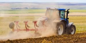ПриватБанк допоможе аграріям отримувати компенсації по п'яти державних програмах