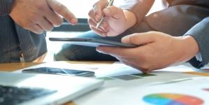 В Украине определили 7 перспективных секторов экономики