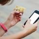 Исследование: 360-градусные видео на 7% повышают намерение о покупке
