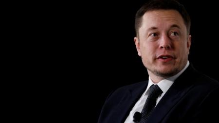 Boring Company Илона Маска привлекла $112,5 млн инвестиций