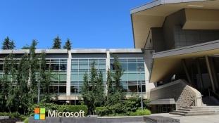 Microsoft инвестирует в сферу интернета вещей $5 млрд. за четыре года
