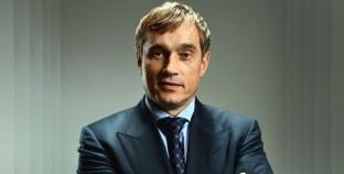 Василий Хмельницкий и ХПИ создадут образовательное пространство