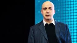 Юрий Мильнер вложился в британский финтех-стартап с российскими корнями Revolut