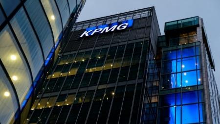 Отчет KPMG: глобальные тренды ритейла в 2018 году