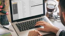 В 1991 Civic Tech Center поделятся решениями для email-маркетинга