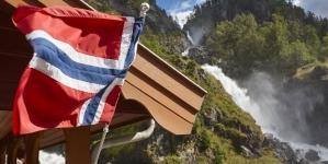 Украина получит 3,6 млн. евро на реформы от Норвегии