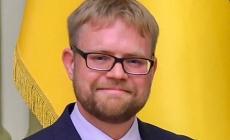 Посольство Швеції в Україні закликає не ухвалювати поправку про «20 депутатських хвилин»