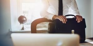 Чиновники нестимуть персональну відповідальність за затягування з видачею дозволів