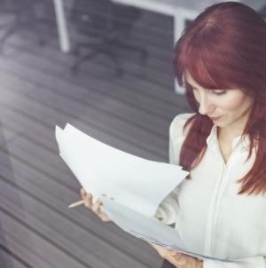 В каких отраслях бизнес больше всего уклоняется от налогов — отчет ГФС