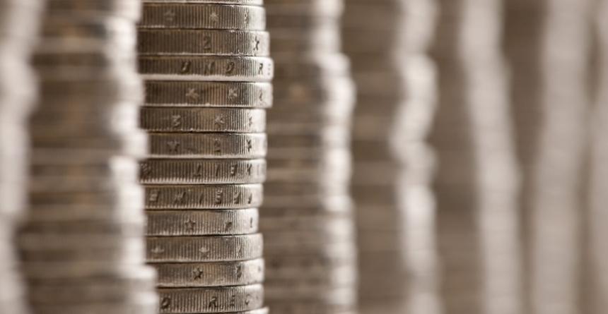 Состояние богатейших людей планеты вырастет до $305 трлн к 2030 году