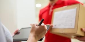 «Новая Пошта» взяла кредит на развитие у ЕБРР