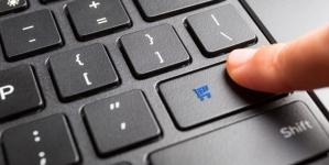 Иван Портной: о шансах Украины в мировом e-commerce