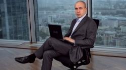 Forbes исключил Юрия Мильнера из топ-50 самых успешных инвесторов мира