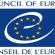 Рада Європи повідомляє про загрозу втручання в редакційну політику Суспільного