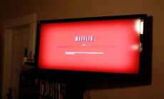 Netflix почти догнал Walt Disney по капитализации