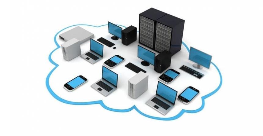 Dictum_online «Сохранение коммерческой информации»