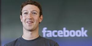 Инвестор попросил Цукерберга уйти из совета директоров Facebook