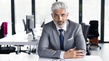 MIT: cамыми успешными предпринимателями оказались люди старше 40