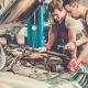 Техосмотр – что ждет автовладельцев в ближайшем будущем