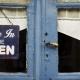Рада с третьей попытки одобрила кредит Всемирного банка на 150 млн долларов для малого бизнеса