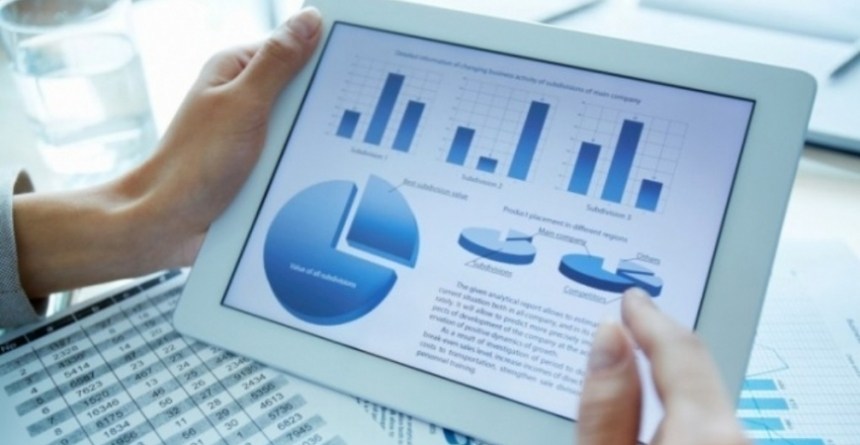 Вебінар «Все, що потрібно знати бухгалтеру про бюджетування»