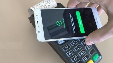 ПриватБанк запустил виртуальные POS-терминалы для малого бизнеса