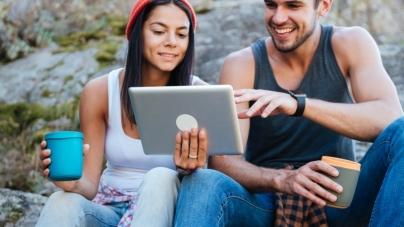 Півмільйона клієнтів Vodafone скористалися 4G у перші дні роботи мережі
