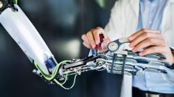 Amazon работает над секретным проектом «умных» роботов для дома