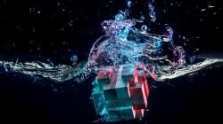 Как построить бизнес на головоломках — опыт компании «Точка сборки»
