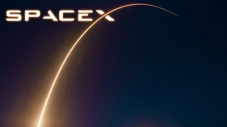 SpaceX привлекает $507 млн