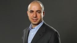 Юрий Мильнер повторно вложился в стартап Robinhood