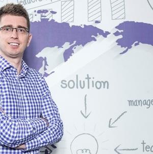 RTB House начинает деятельность в США открытием офисов в Нью-Йорке, Бостоне и Чикаго