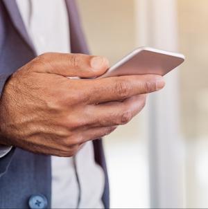 НТС выпустит смартфон с предустановленным криптокошельком