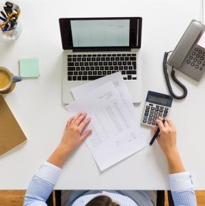 ГФС готовит изменения в налоговую отчетность с 2019 года
