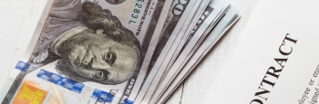 Cервіс миттєвого кредитування ПриватБанку запрацює у відділеннях Укрпошти
