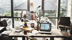 Проекты выбраны – ищем IT-специалистов и дизайнеров! Крайний срок подачи заявок: 18 мая 2018