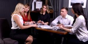 Одесский политех начал подготовку бакалавров по учету и контролю в отельно-ресторанном бизнесе