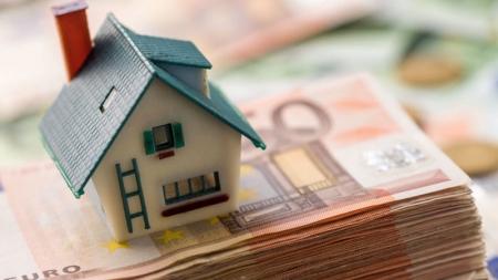 Какими домами интересуются покупатели этой весной?