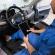 Белорусам бесплатно продиагностируют автомобили