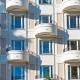 Цена на первичную недвижимость Киева растет