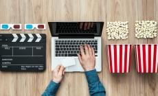 «Кинопоиск» стал онлайн-кинотеатром