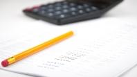 Как налог на выведенный капитал поможет бороться с офшорами — мнение бизнеса