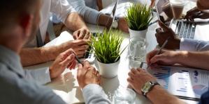 Что продавать: 15 принципов поиска трендовых и инновационных товаров