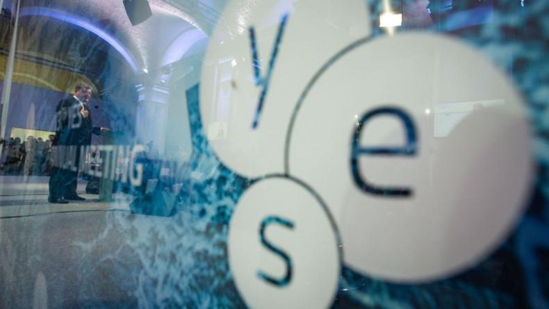 15-та Щорічна зустріч Ялтинської Європейської Стратегії (YES) буде присвячена майбутньому та підготовці до прийдешніх критичних змін