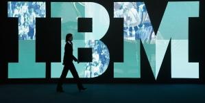 IBM представила самый мощный компьютер в мире