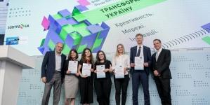 Фонд Віктора Пінчука оголосив імена 6 отримувачів грантів програми «Всесвітні студії»