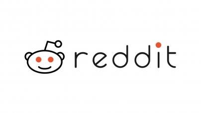 Сайт Reddit в США стал популярнее Facebook