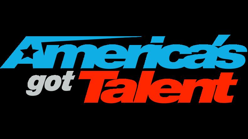 Українці підкорили журі шоу America's Got Talent