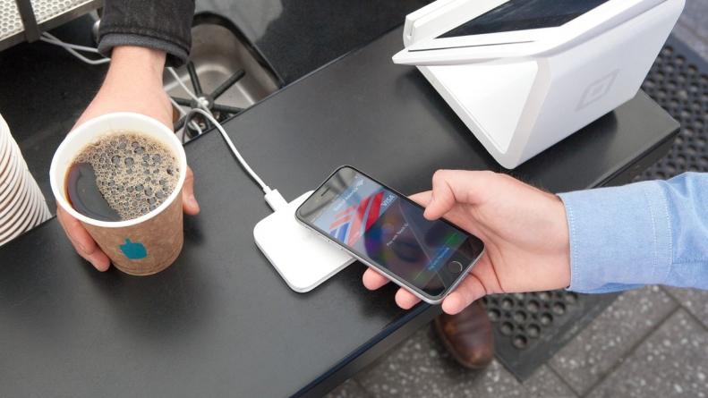 Взмахом руки: как повлияет на бизнес приход в Украину Google Pay и Apple Pay